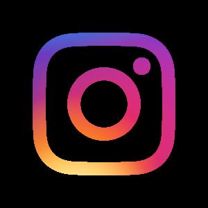 Instagram Wolfgang Schäfer Bad Salzuflen